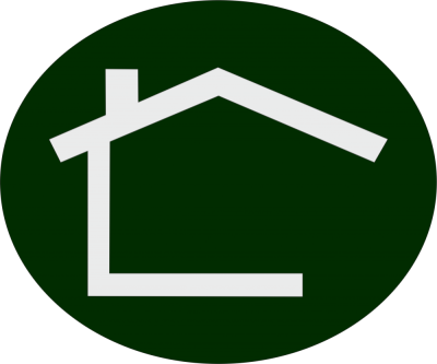 logotip favicon e1588317549852