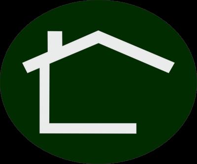 logo favicon e1588317549852