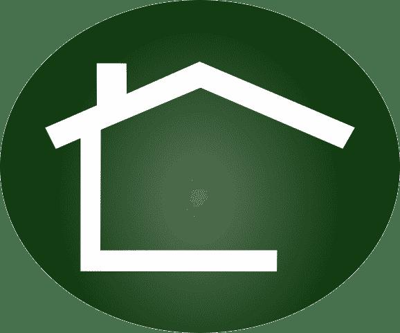 logo Prázdninový byt Göcht